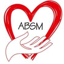 ABSM - 20 jarige verjaardag Marfan vereniging