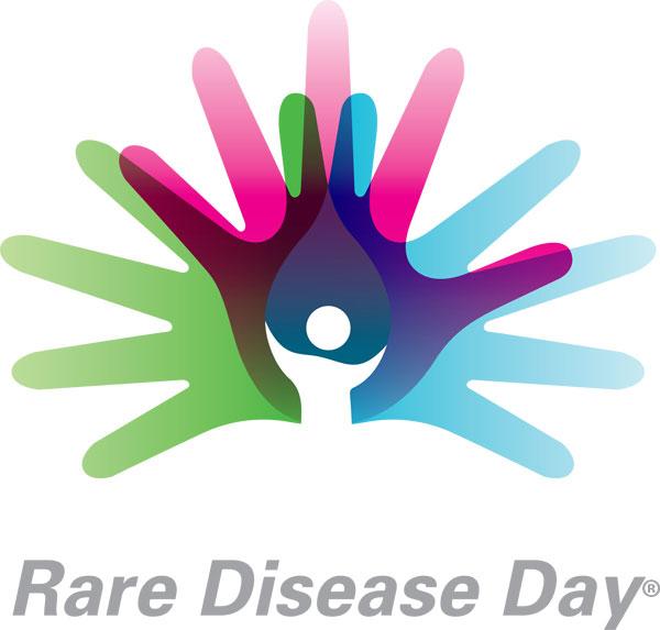 Journée des Maladies Rares 2020