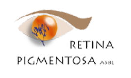 Colloque Scientifique international Retina Pigmentosa 2019