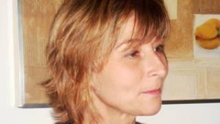 Viviane Tordeurs